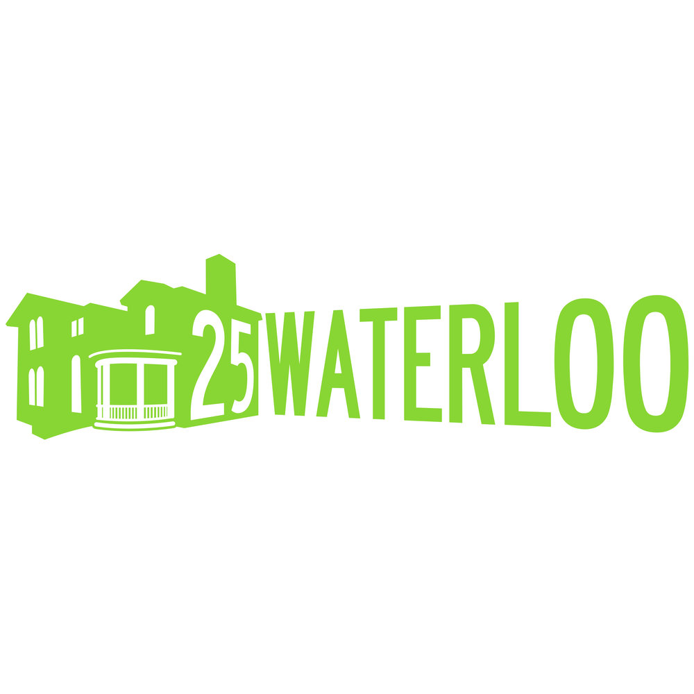 25 Waterloo Logo VER10 PORT.jpg