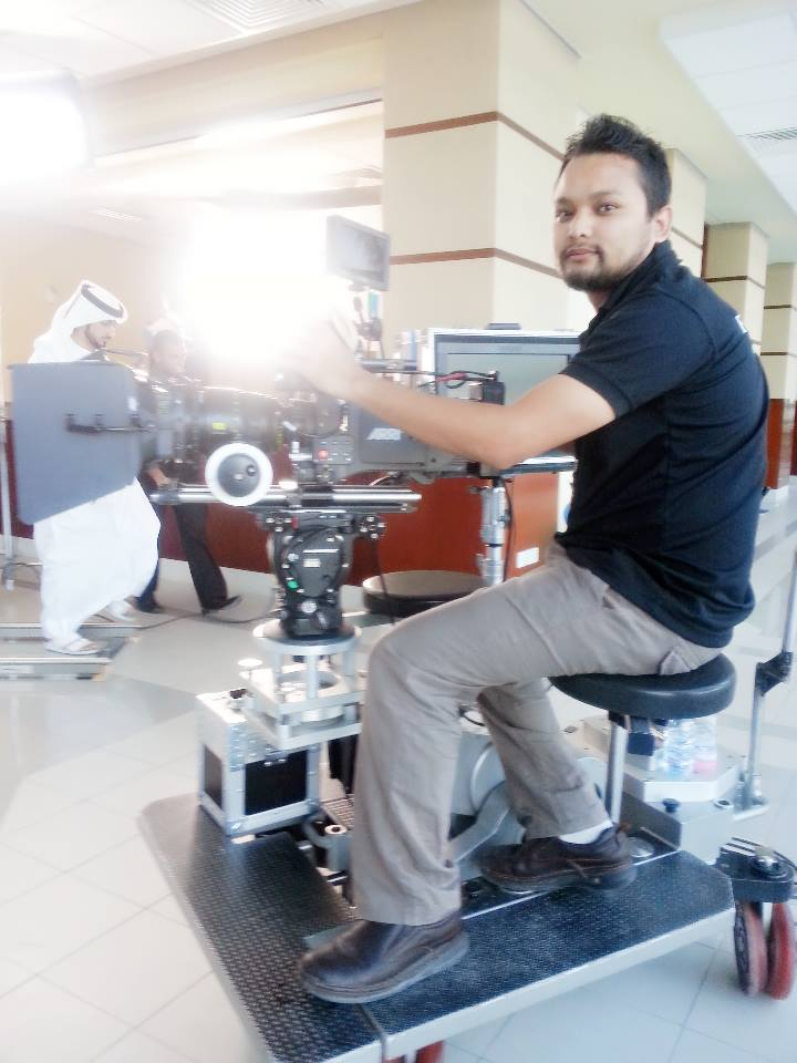 colourist sudip 19.jpg