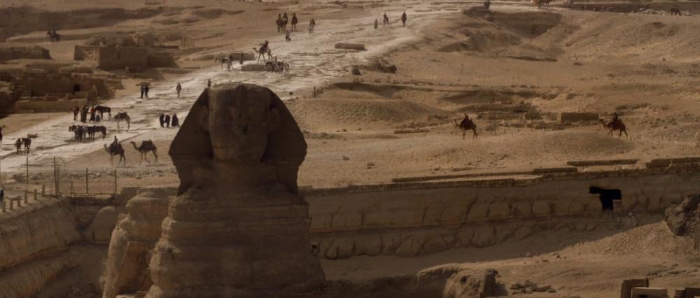 Sara al arab land rover_1.6.1.jpg