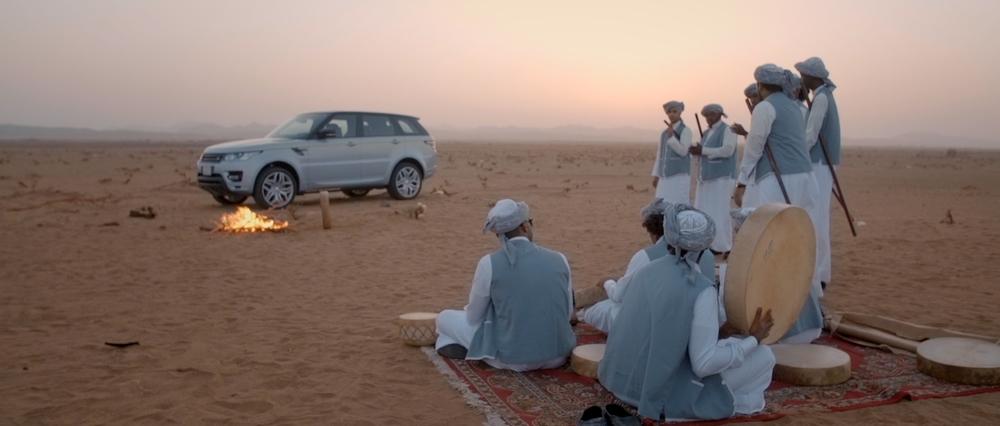 Sara al arab land rover_1.65.2.jpg