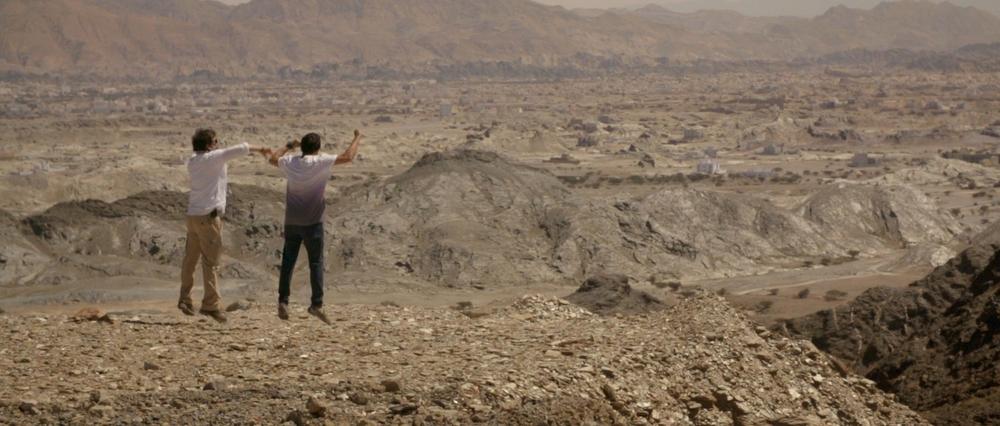 Sara al arab land rover_1.148.2.jpg