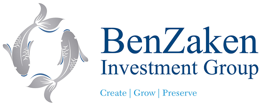 Benzaken Investment Group