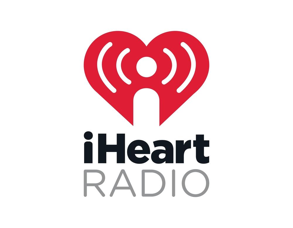 iHeartRadio_Logo.jpg