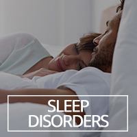 Sleep Disorder Treatments