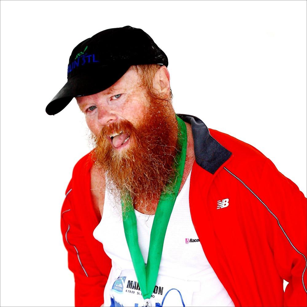 ls sc marathon14.jpg