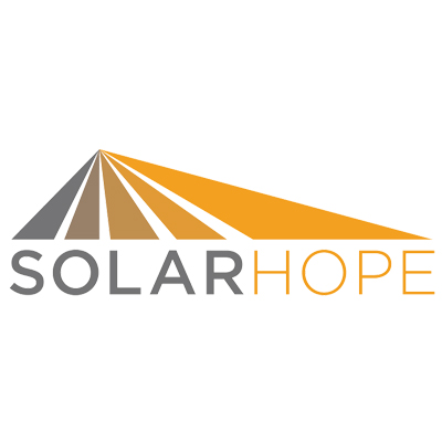 Solar Hope  - Elemental Energy - Portland, OR - Solar Design & Installation