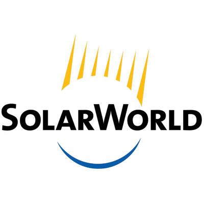 SolarWorld  - Elemental Energy - Portland, OR - Solar Design & Installation