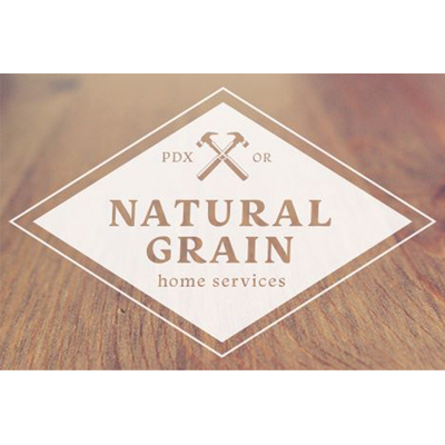 Natural Grain  - Elemental Energy - Portland, OR - Solar Design & Installation