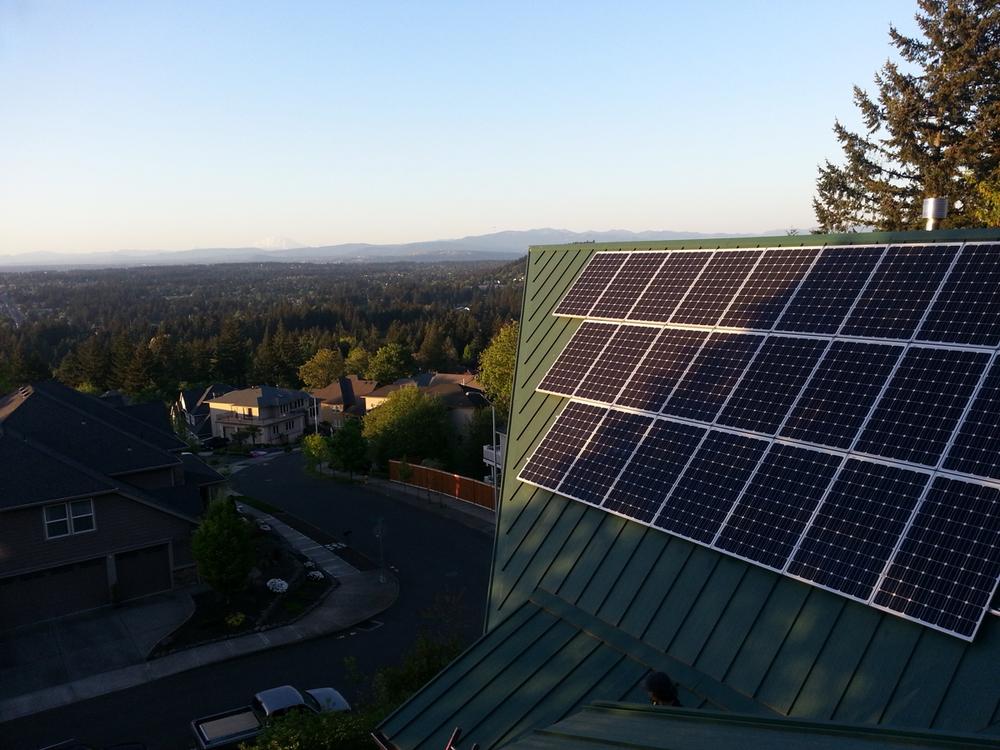 Elemental Energy - Solar 101: The Best Season for Solar