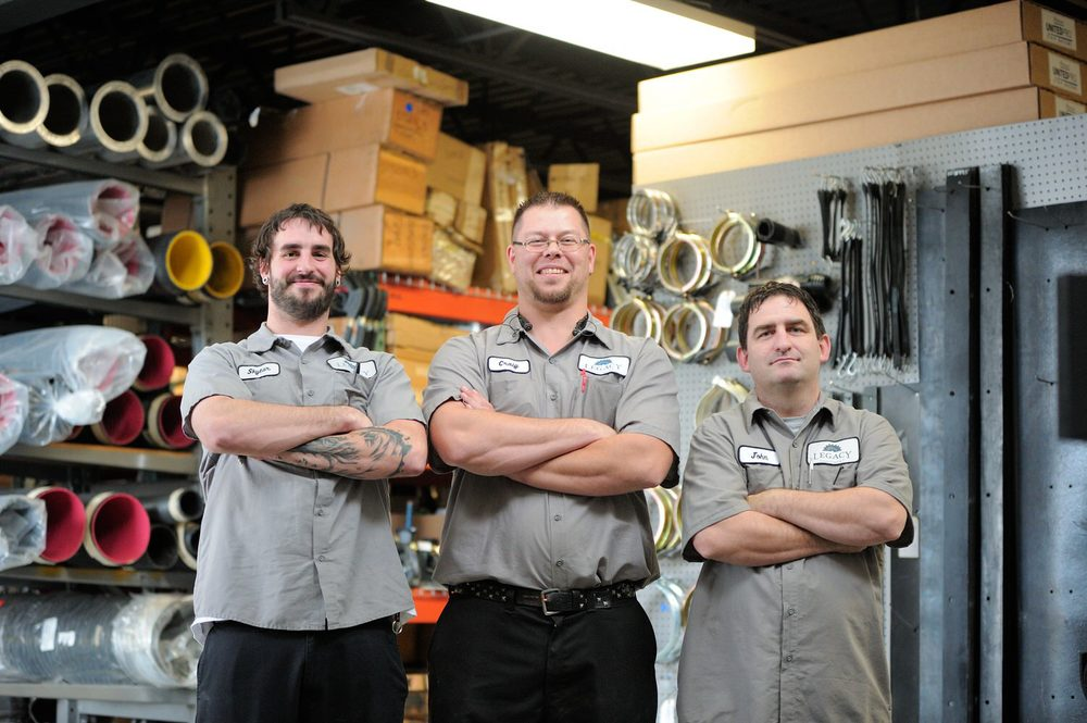 Quality Parts   And knowledgeable staff to help you get what you need for your vehicle.   Contact Us