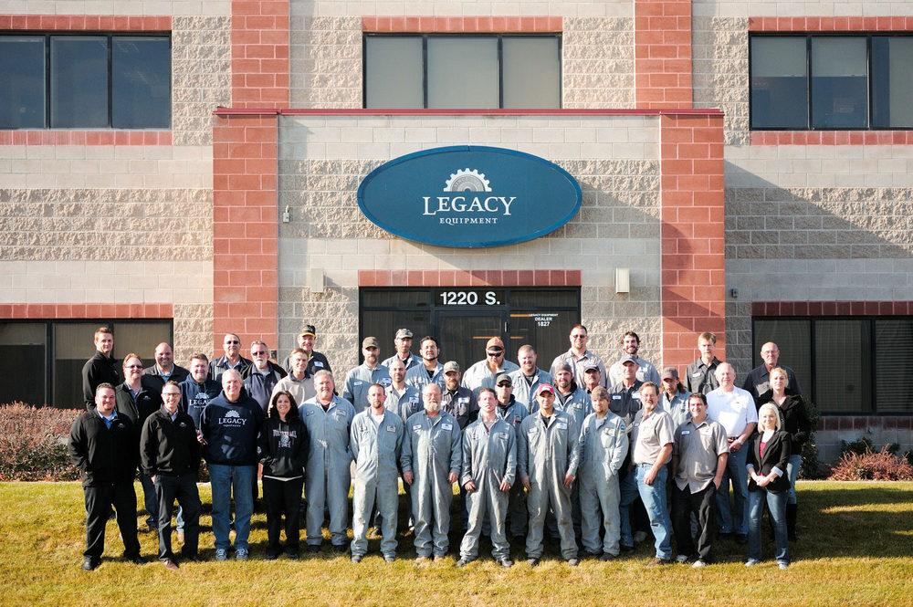 Legacy EQ 2-447-JW.jpg