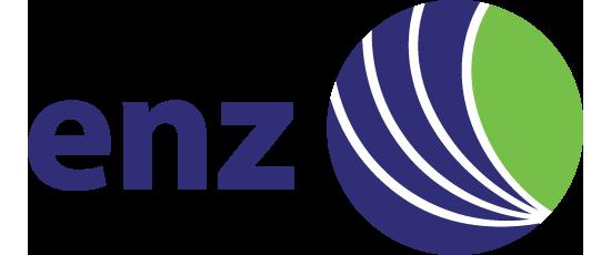 ENZ.png