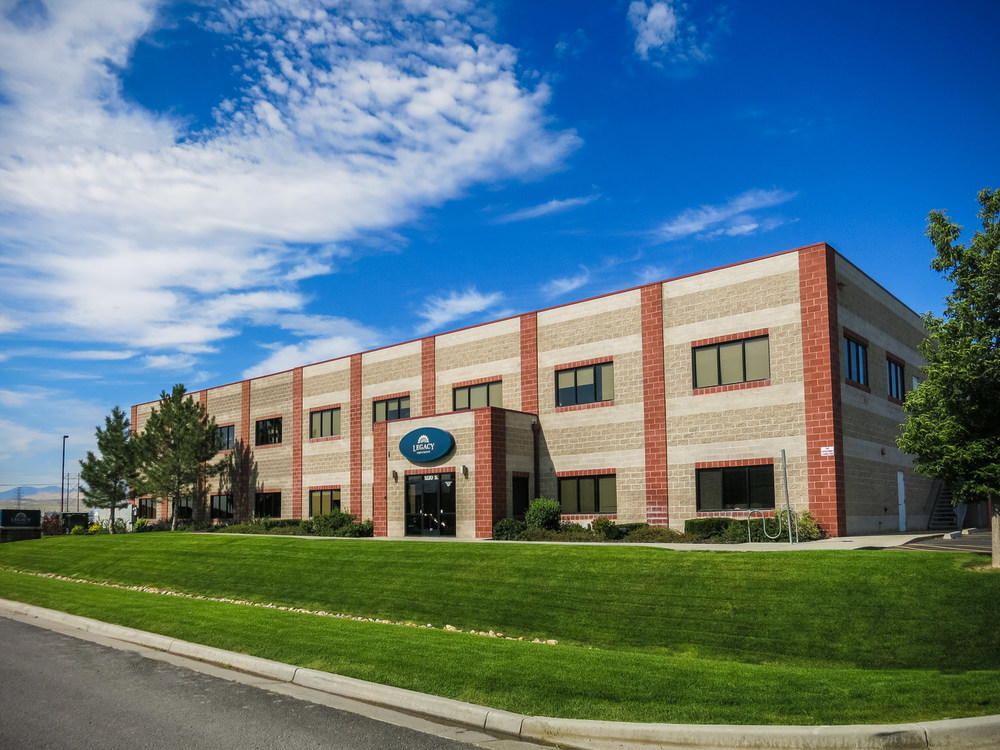 Welcome to Legacy Equipment Co.  Serving the Intermountain West with pride for 70 years and counting.   Contact Us