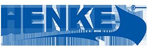 henke_logo_sm.png