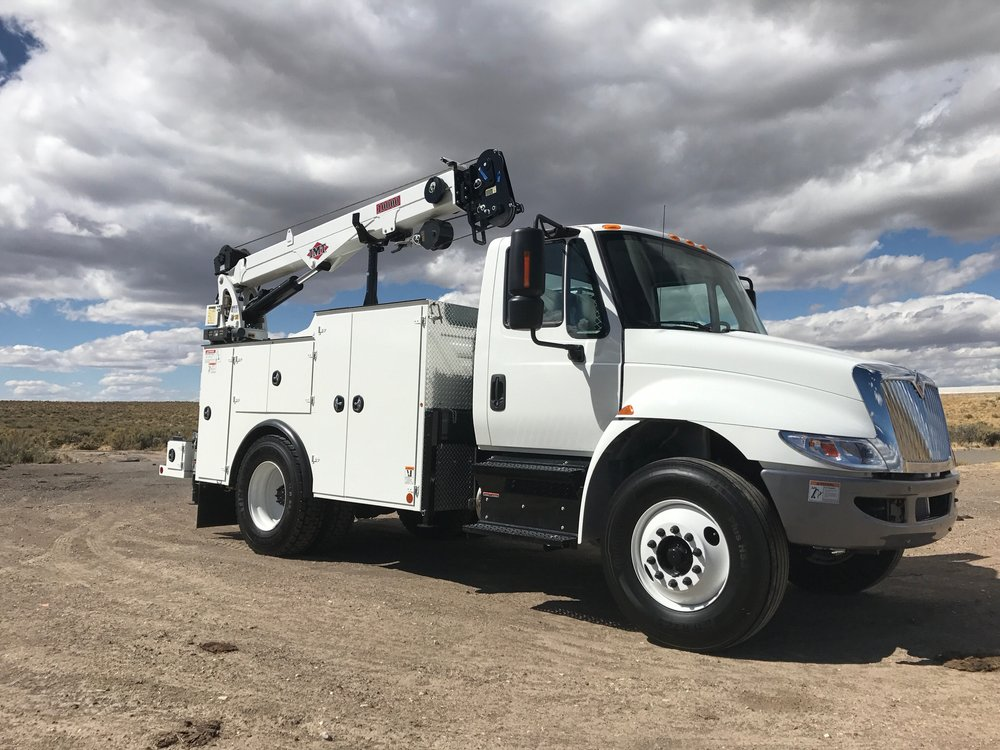 2018 International IMT DOM II body 10,000 lb crans CAS40 Compressor.jpg