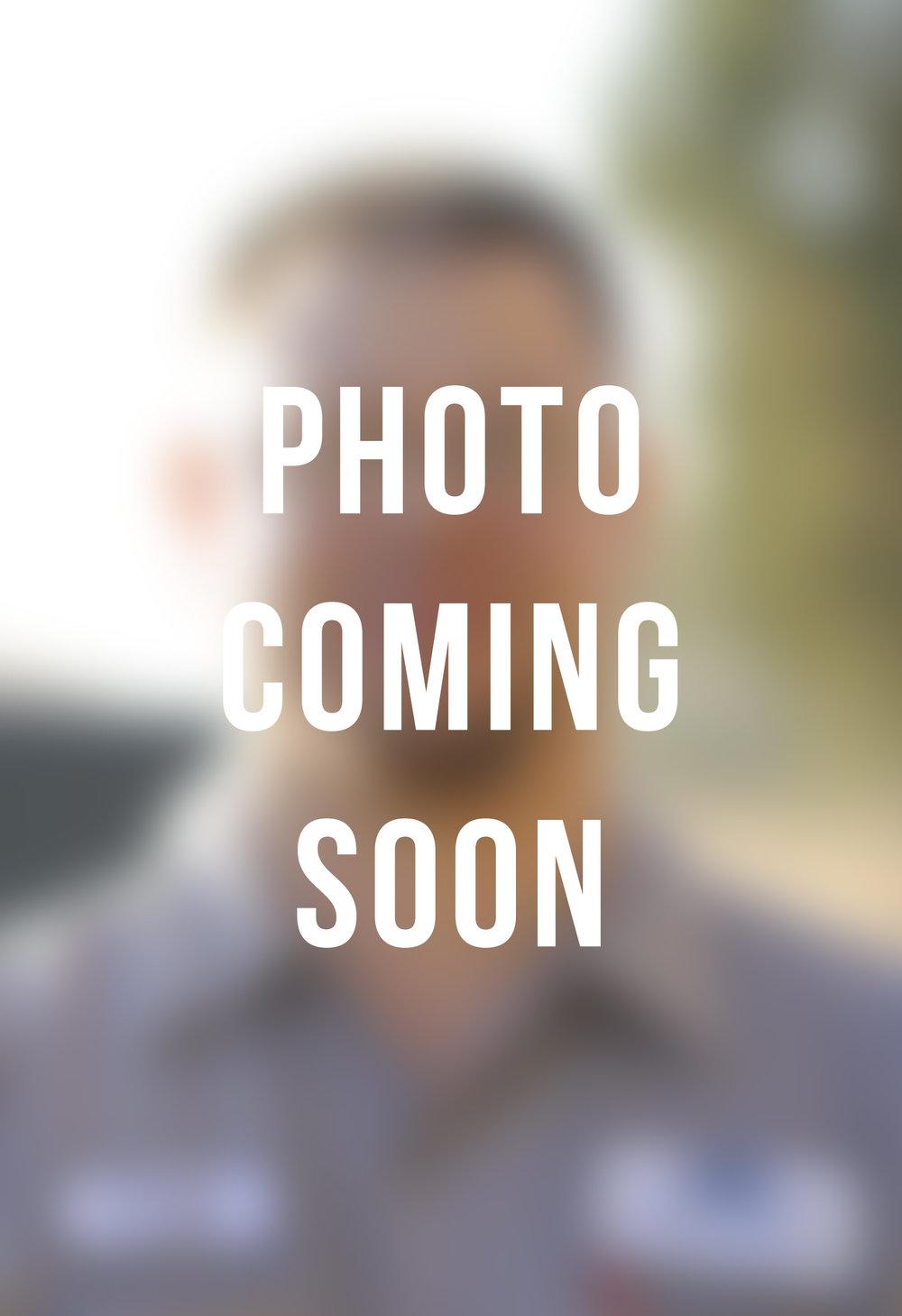 Legacy EQ - Photo Soon.jpg