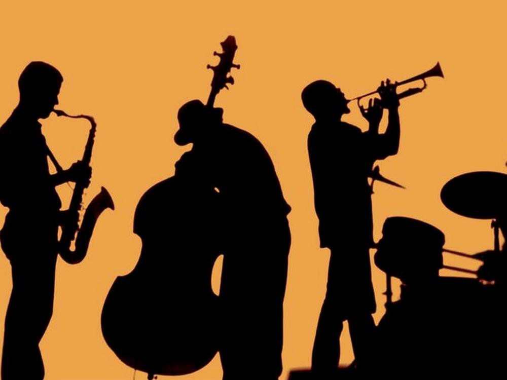 new jersey jazz concert.jpg