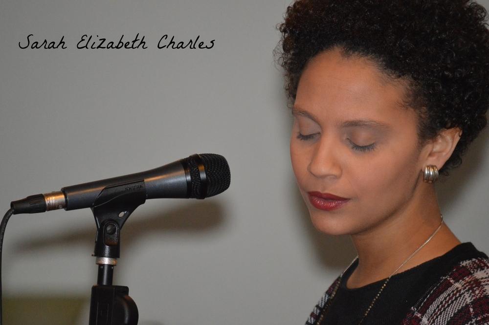 Sarah Charles (23).JPG