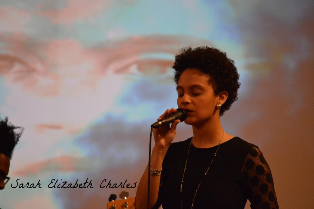 Sarah Charles (29).JPG