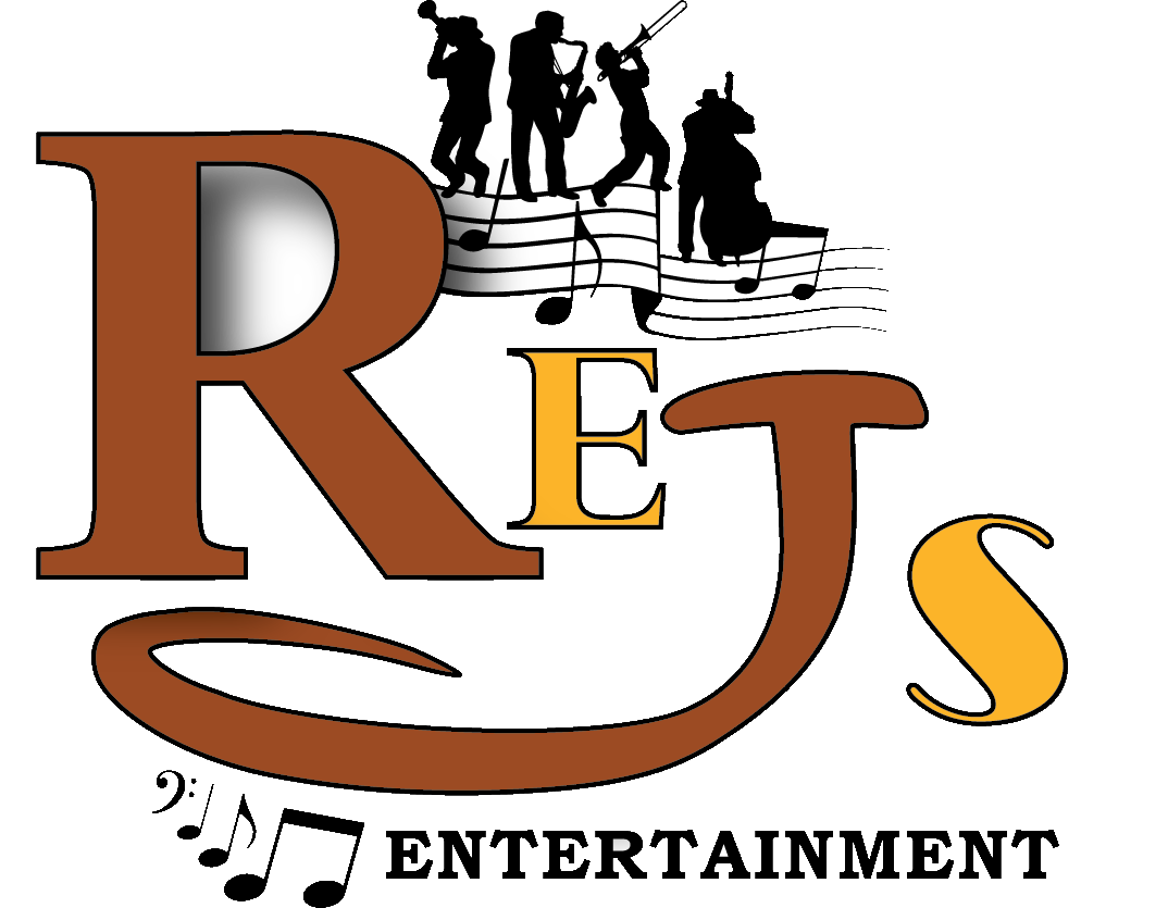 REJS Entertainment