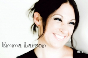 EMMA LARSSON.jpg