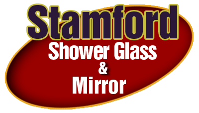 Stamford Shower Glass and Mirror