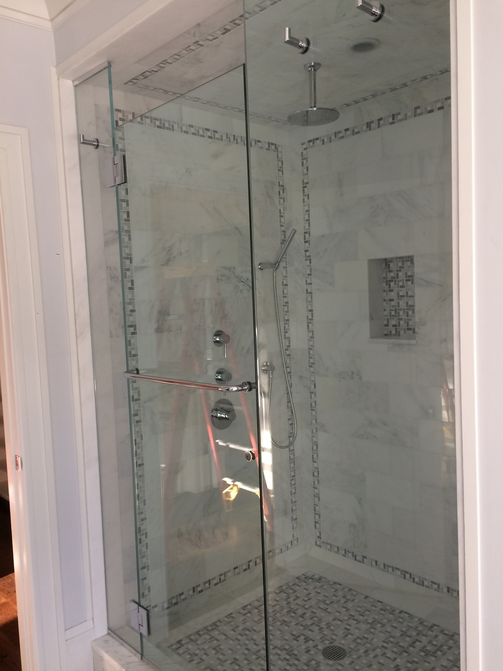 frameless shower doors stamford shower glass and mirror serving greenwich norwalk stamford ct with the shower glass services to make your dreams become reality