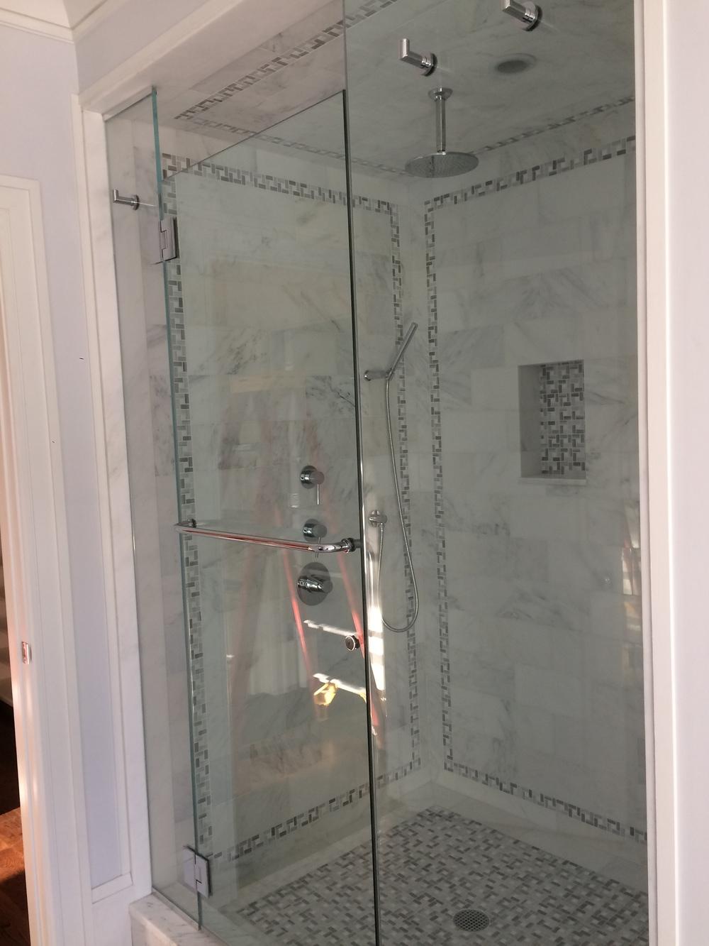 Shower02