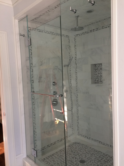 Serving Greenwich Norwalk Stamford Ct With The Shower Glass Services To Make Your Dreams Become Reality