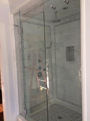 Beautiful 0 Beautiful - Lovely bathroom shower doors Lovely