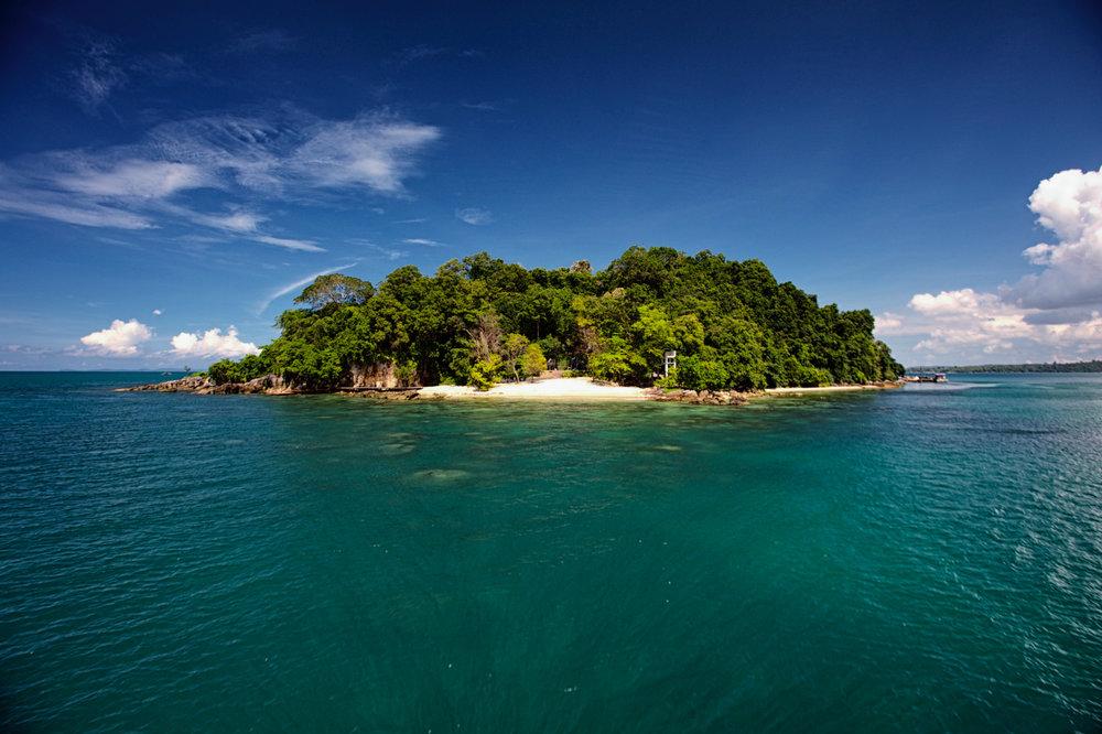 Six Senses Krabey Island3_hires.jpg