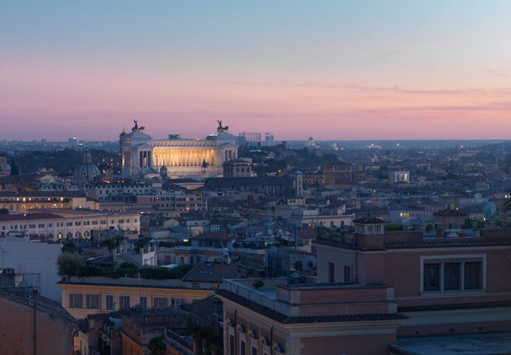 view-from-hotel-eden-rome.jpg