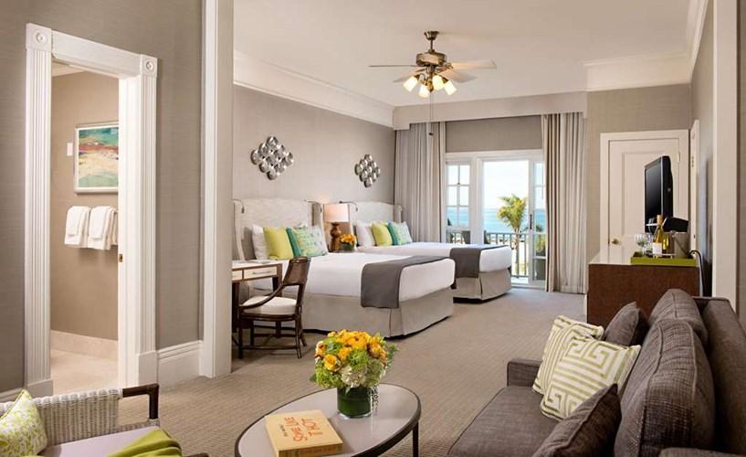 Hotel Del Coronadi.jpg