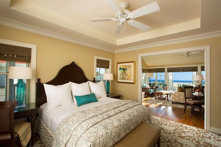 Luxury San Diego Hotel.jpg