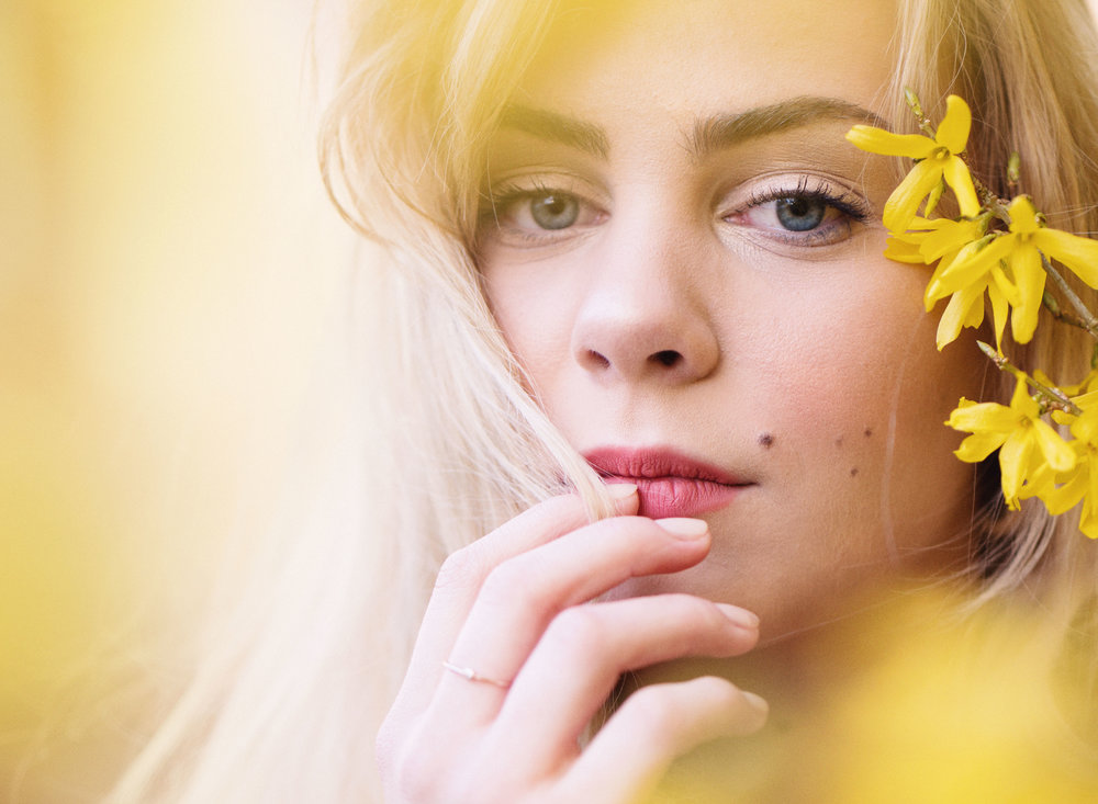 kmc-ramstein-kaiserslautern-photographer-sarah-havens-beauty-flowers-close-up-yellow (2).jpg
