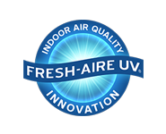 A&N Heating-Cooling // Indoor Air Solutions