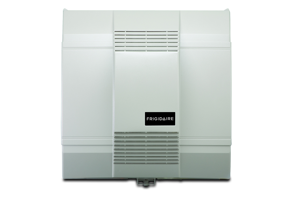 A&N Heating-Cooling // Free Humidifier Special 2015