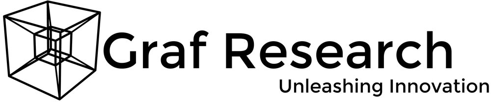 Graf Research-logo - 280 PX.jpg