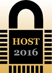 150 new_host_logo.png