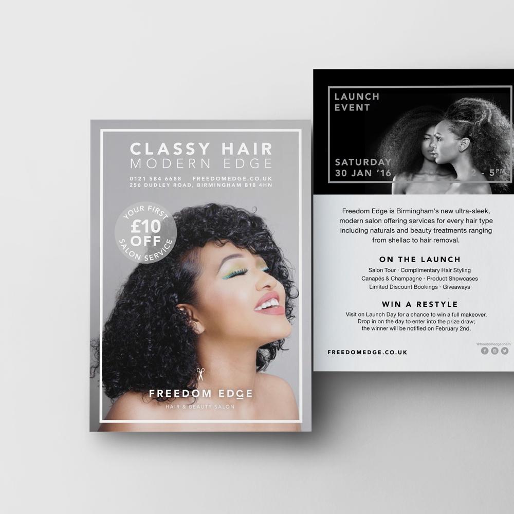 Hall-Creative-print-flyer-design.jpg