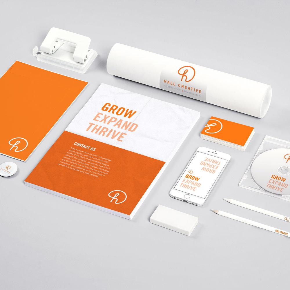 Hall-Creative-brand-identity-design-services.jpg