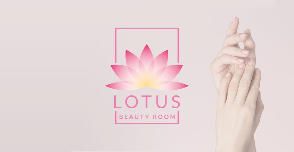 Lotus-Beauty-Room-Portfolio-1.jpg