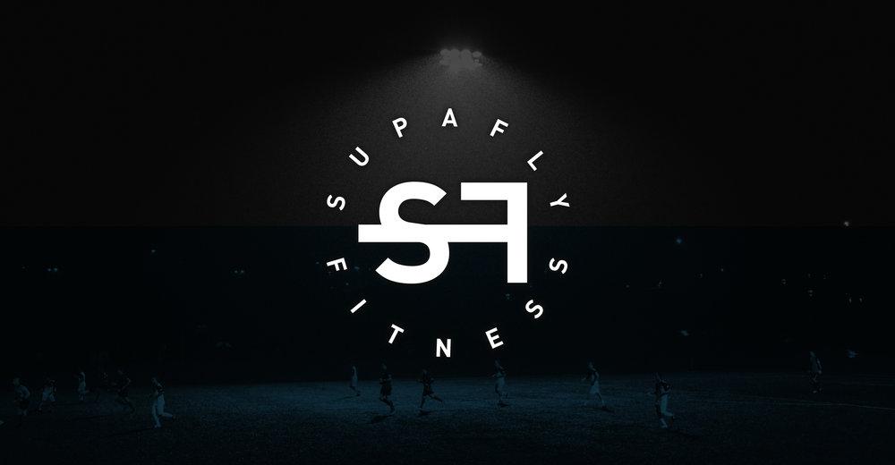 SupaFly-Fitness-Portfolio-1.jpg