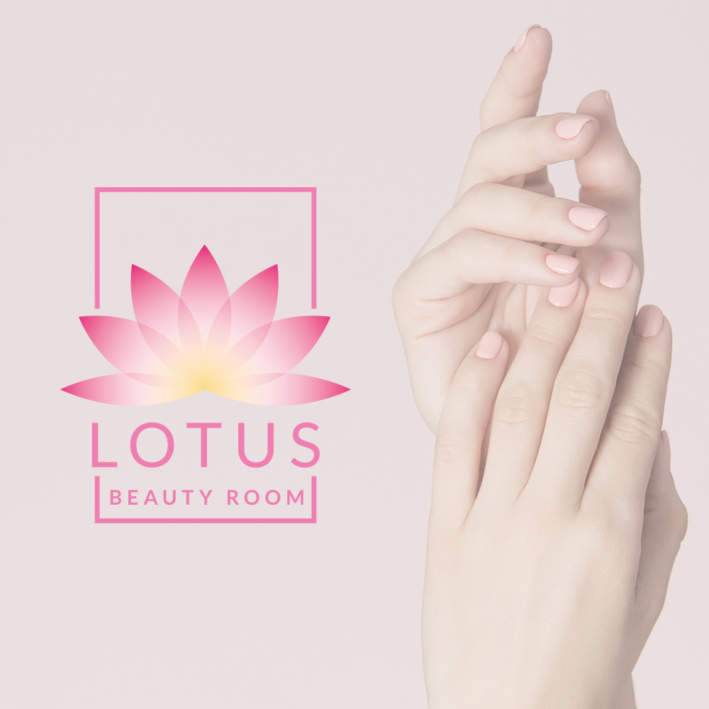 Lotus Beauty Room