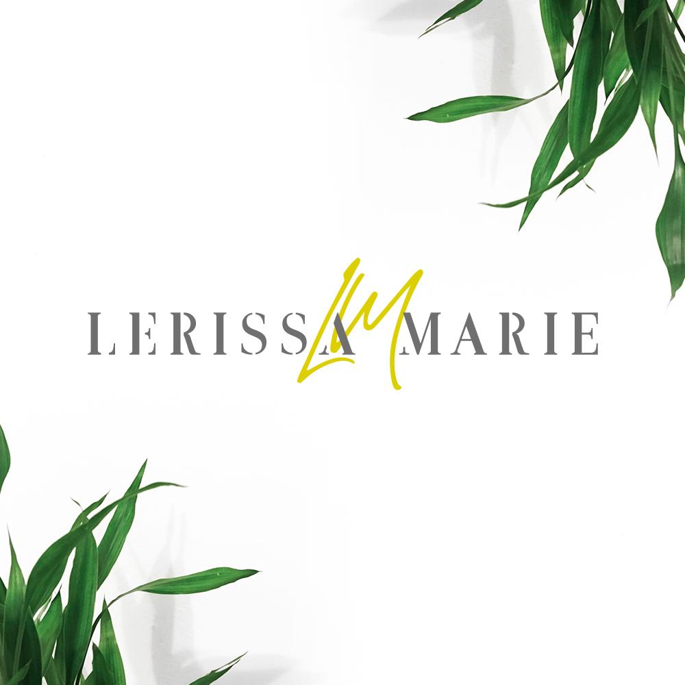 Hall-Creative-Lerissa-Marie-Hair-Spa.jpg
