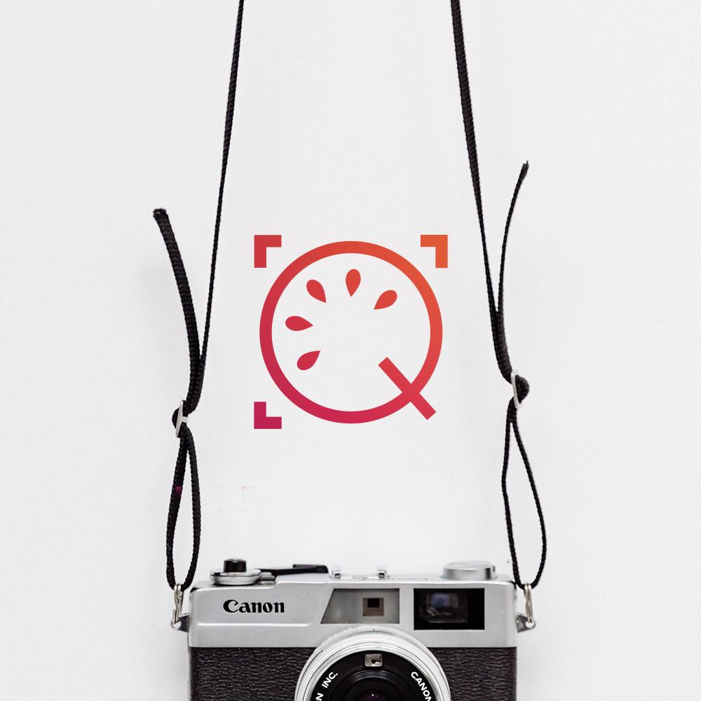 Hall-Creative-Folio-Snapshots-Quirky-Melon.jpg