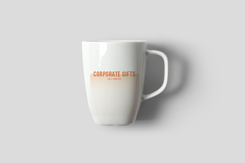 Hall-Creative-Corporate-Gift-Design.png