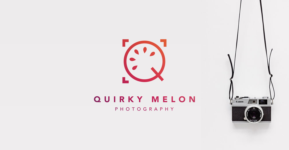 Hall-Creative-Quirky-Melon-Photography-Portfolio-1.jpg