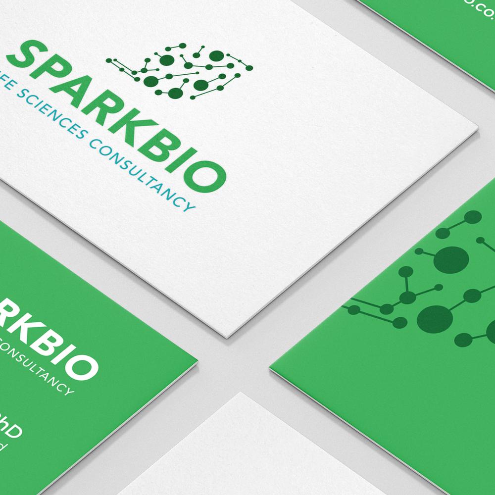Hall-Creative-Sparkbio-Logo-Design-snapshot.png