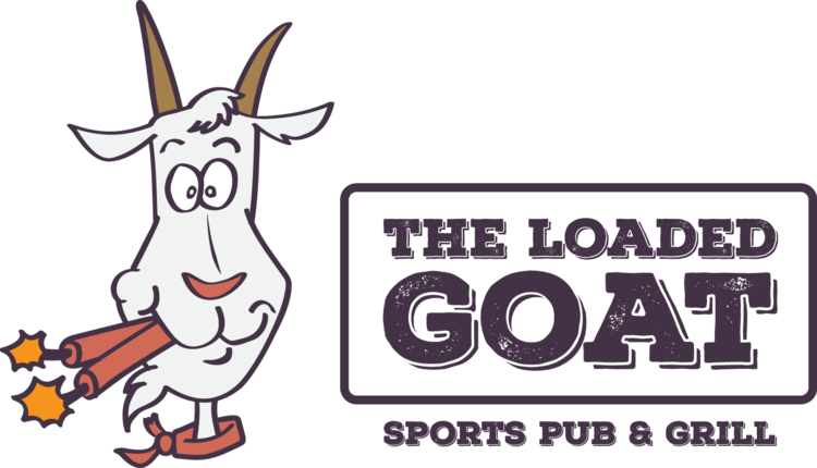 The Loaded Goat